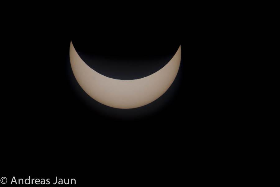 Parzielle Sonnenfinsternis 2015-3.jpg