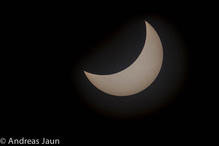 Parzielle Sonnenfinsternis 2015-4.jpg