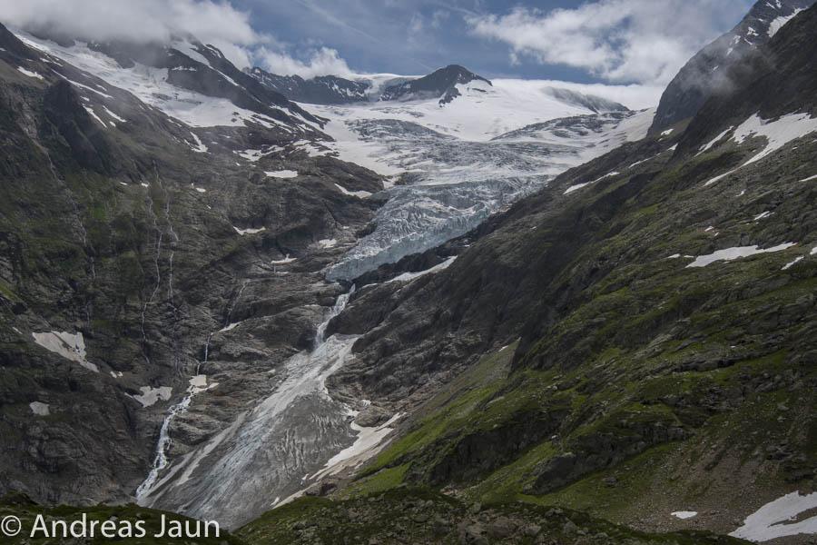 Triftgletscher Juli 2016.jpg